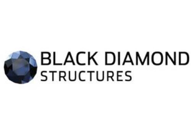BlackDiamond384x270