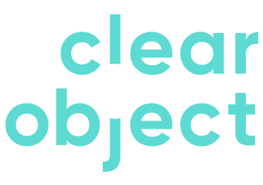 ClearObject384x270