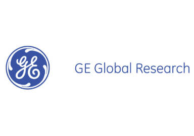 GEglobalResearch384x270