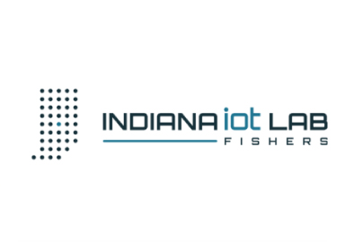 IndianaLab384x270