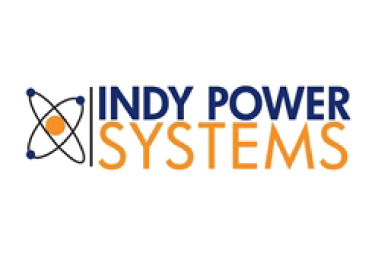 IndyPowerSystems384x270