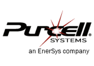 PurcelSystems384x270