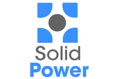 SolidPower384x270