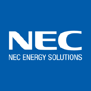 NEC Energy Solutions-315